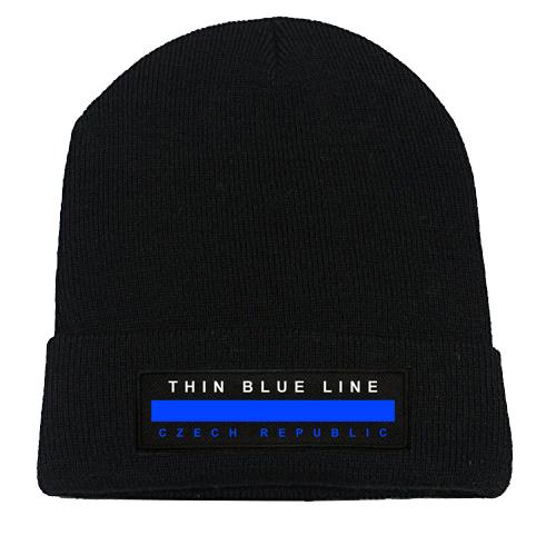 KULICH BLUE LINE